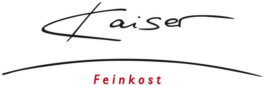 Kaiser Feinkost